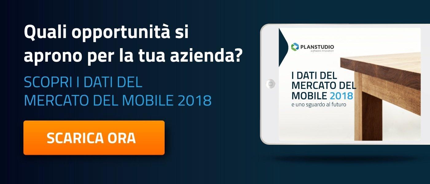 Mobile dating dimensione del mercato