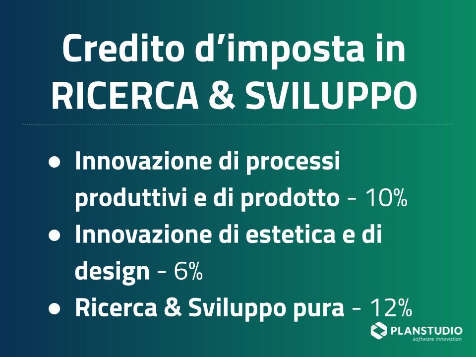 2020_Credito dimposta ricerca e sviluppo in impresa 4.0