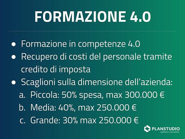 2020_credito dimposta_formazione 4.0