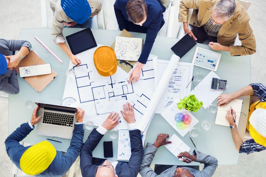 Cinque-Consigli-per-Migliorare-la-fase-di ingegnerizzazione