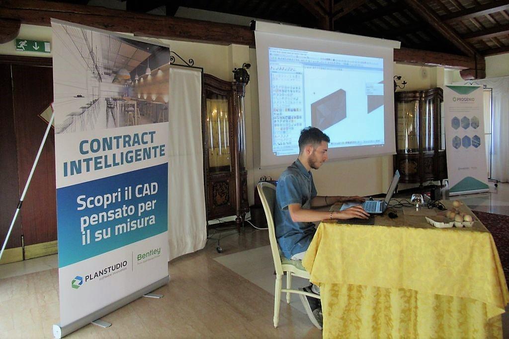 Contract Intelligente Progenio04