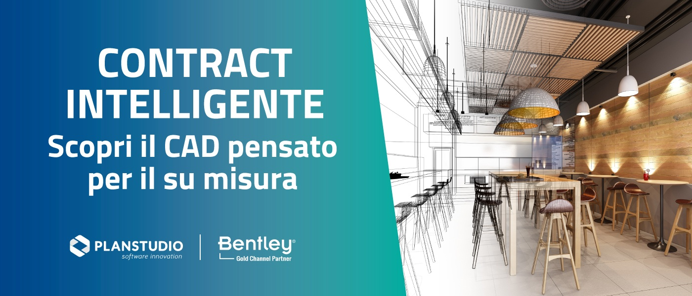 Contract_Intelligente_a_Bergamo_e_a_Treviso