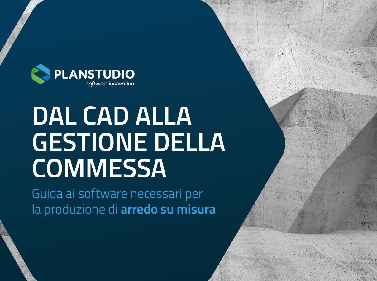 Cover_Guida_ai_software_per_la_produzione_di_arredo_su_misura