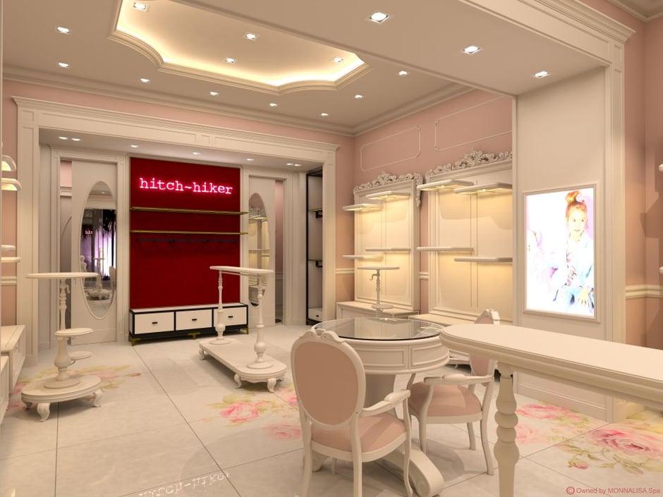 2-monnalisa-shop-san-paolo-brasile-rendark-planstudio-progenio-bentley-microstation-arredamento-su-misura-negozi.jpg