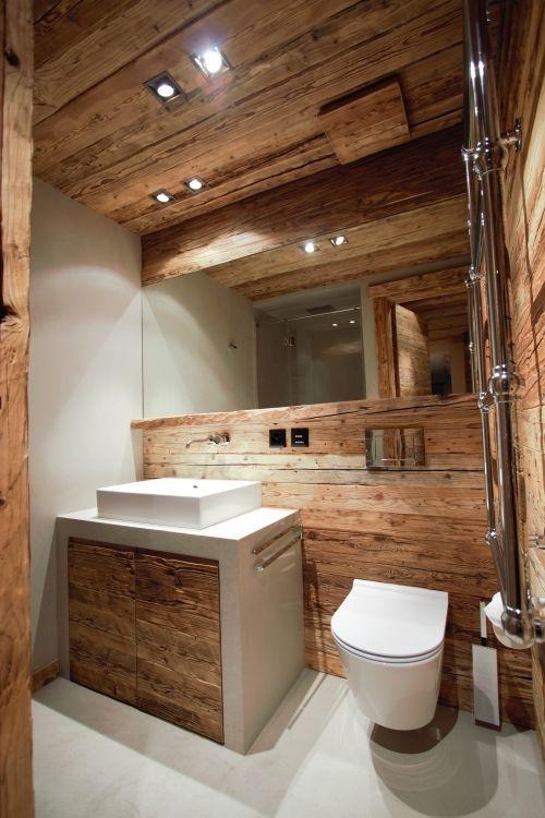 Bagno-Old-Wood-Interiors-la-bottega-del-legno-Be-Inspired-Awards-YI2017-Singapore.jpg