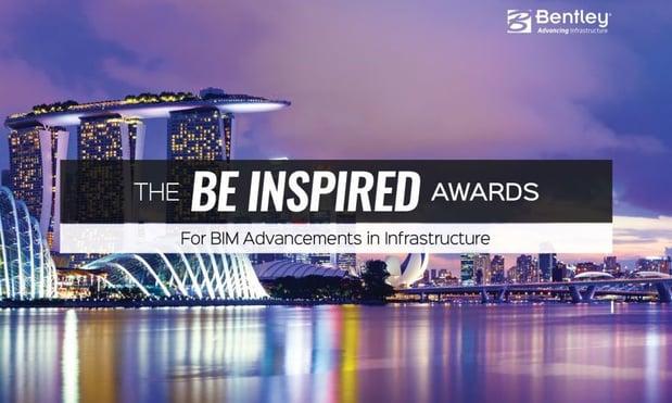 Be-Inspired-Awards-2017-Singapore-10-12-ottobre.jpg