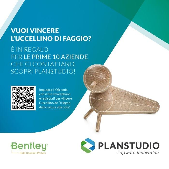 Cartolina-uccellino-di-faggio-2017-Legno-Natura-Cose-Planstudio-resized.jpg