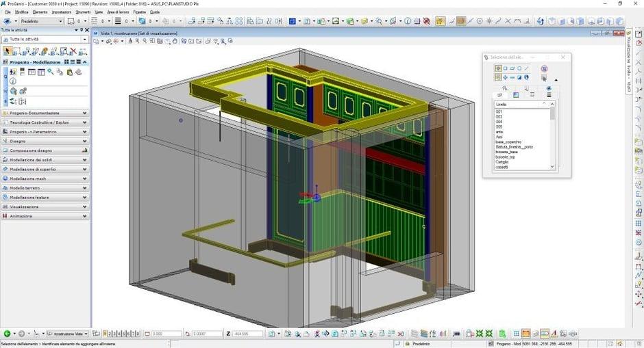 Disegno-Esecutivo-Camera-2-progetto-arredo-su-misura-pls-be-inspired-1.jpg