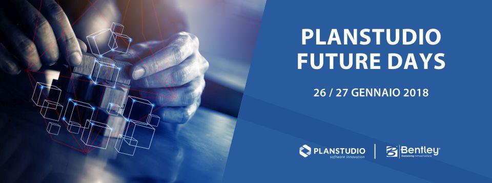 Landing_Banner_Planstudio_Future_Days_Progenio_MicroStation-1.jpg