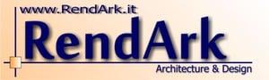 Logo-Rendark.jpg