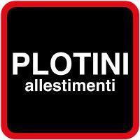 LogoPlotini-1.jpg