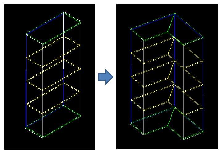 Modifica-parametrico-1.jpg
