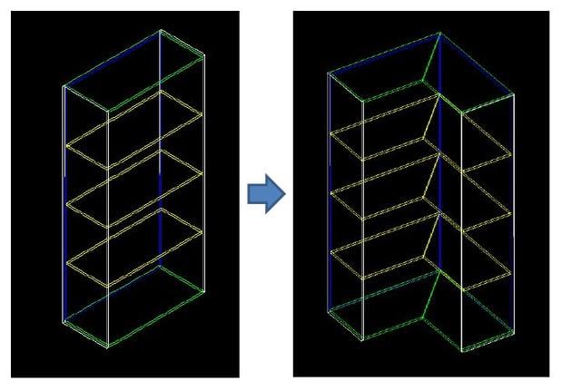 quale cad 3d scegliere - cad parametrico o libero.jpg