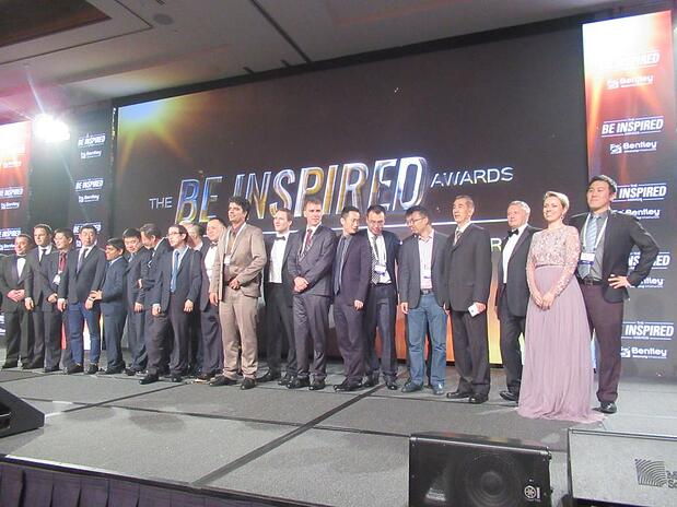 Premiati-BeInspiredAwards-Bentley-Singapore-2017-1 (1).jpg