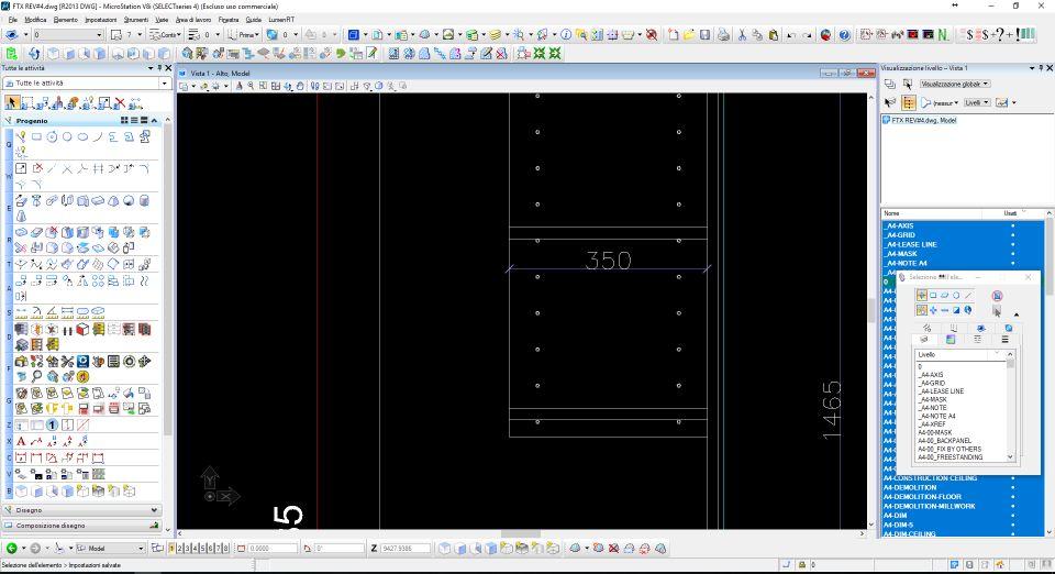SchermataMicroStationCAD3d-1.jpg