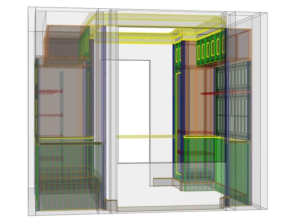 Vista-camera-2-pls-arredo-su-misura-progetto-bentley-microstation-progenio-disegno-esecutivo.jpg