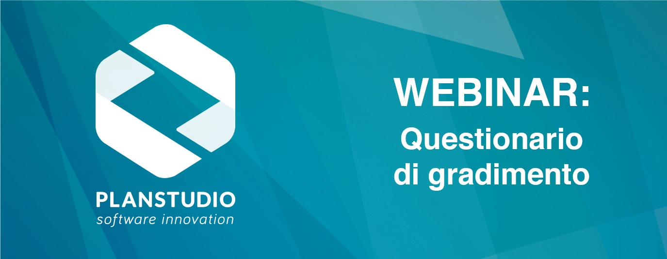 WEBINAR-QUESTIONARIO-DI-gradimento-WEBINAR-MICROSTATION-PROGENIO-PLANSTUDIO.jpg