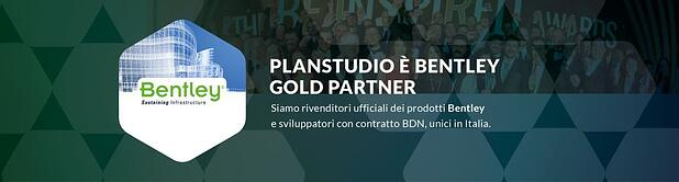bentley-partner-gold-rivenditori-sviluppatori-cad-3d-progettazione-software-bentley-microstation-progenio-planstudio-intervista-massimo-franceschetti.jpg
