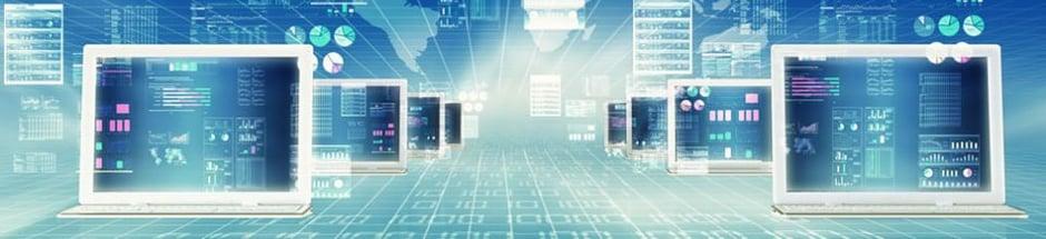 cad-3d-progettazione-software-bentley-microstation-progenio-planstudio-intervista-massimo-franceschetti (1).jpg