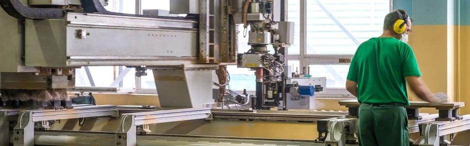 cnc-macchine-bando-marche-4.0-software-progettazione-progenio-microstation.jpg