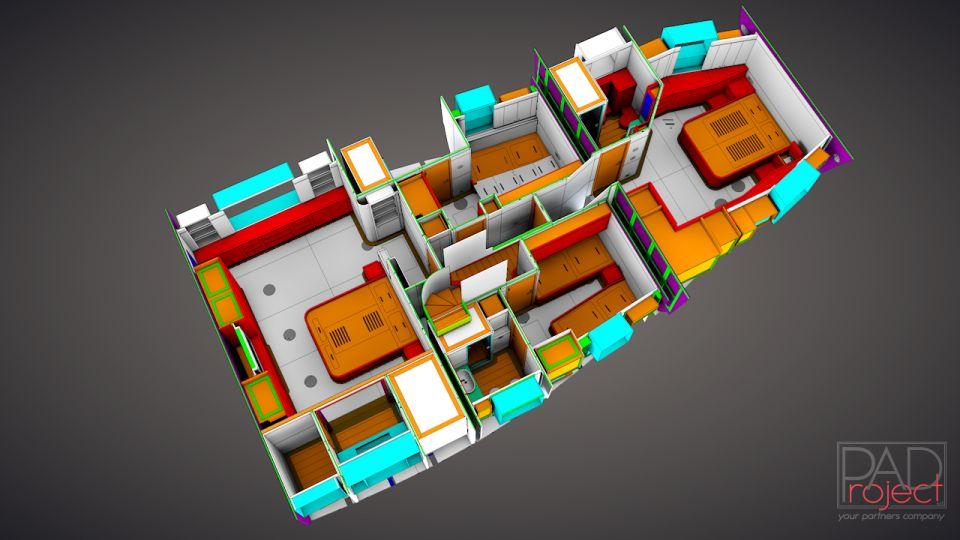decksuperyachtprogettomicrostationprogenio-1.jpg