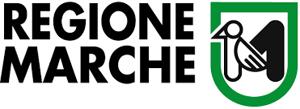 marchio-regione-Marche.png