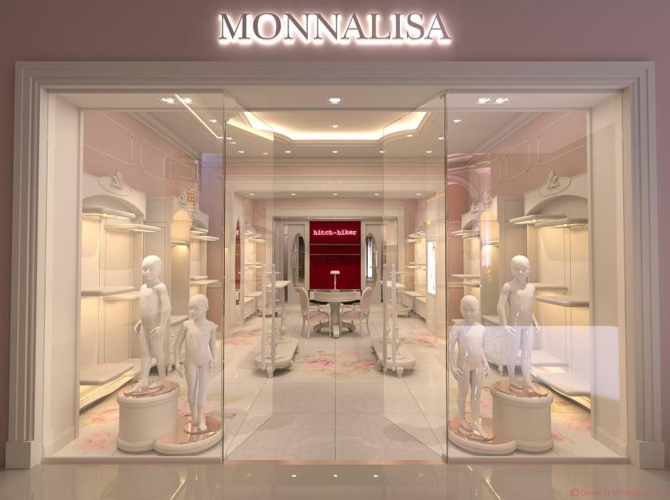 monnalisa-shop-san-paolo-brasile-rendark-planstudio-progenio-bentley-microstation-arredamento-su-misura-negozi (1).jpg