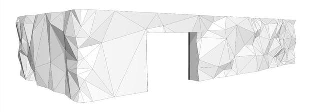 poligonalecut.jpg