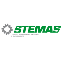 stemas-logo-planstudio-progenio-microstation.png