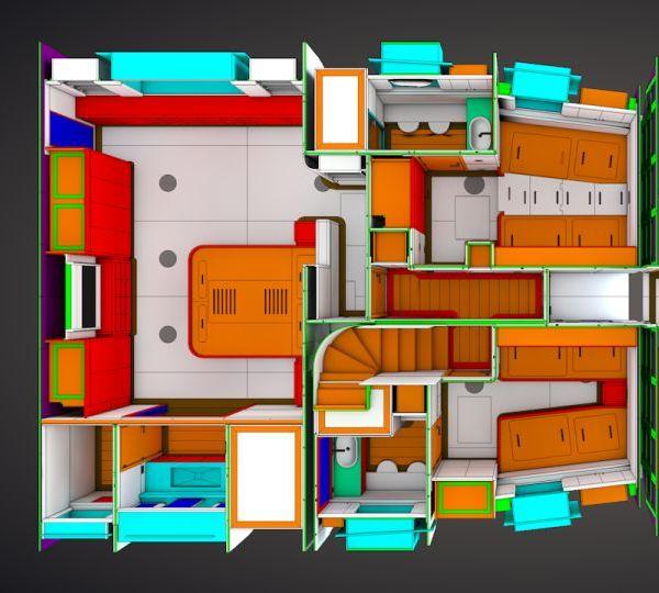 yacht-quadrato-arredo-cad-microstation (1).jpg