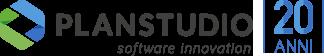 logo-planstudio.png