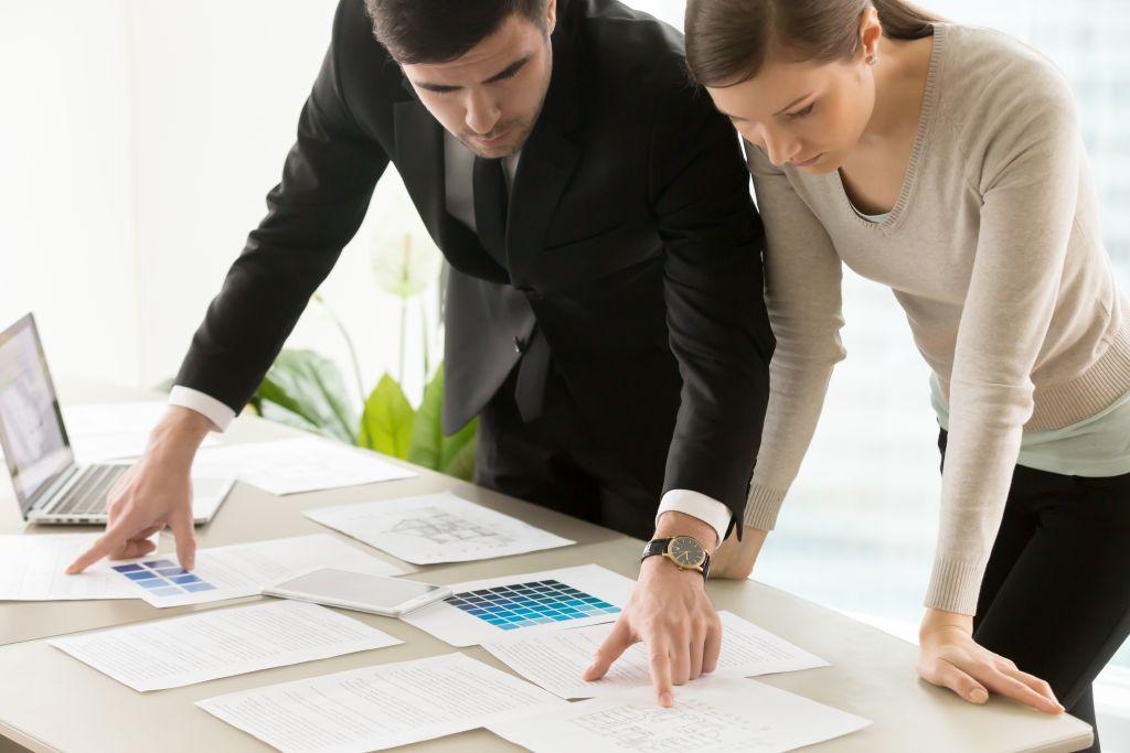 Formazione 4.0 - credito d'imposta, ambiti incentivi