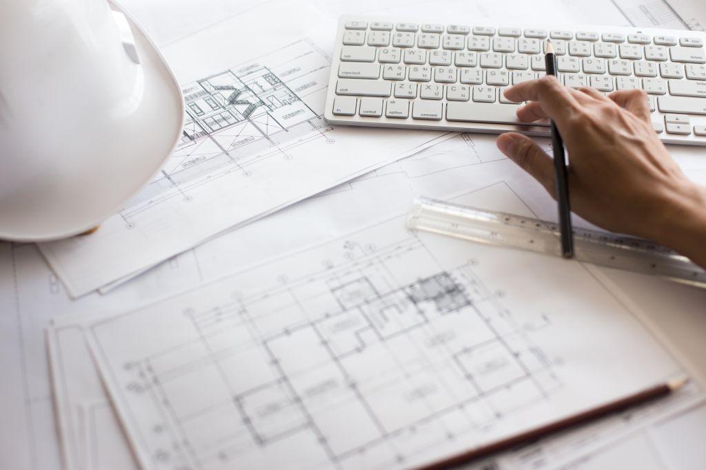 Importanza della formazione nell'utilizzo di un software CAD