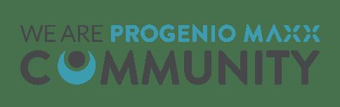 Logo Community_ok_2 righe