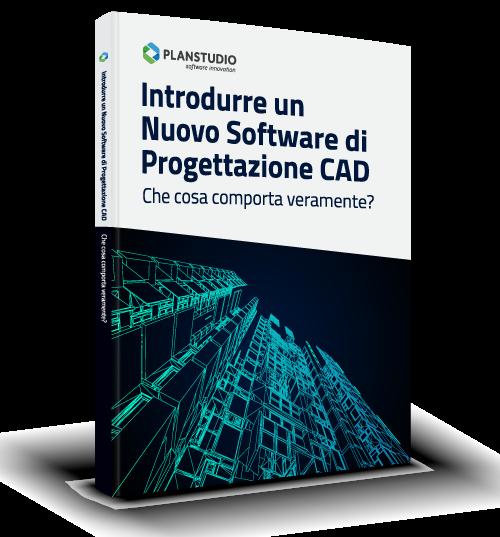 PlanStudio-Introdurre-Nuovo-Software-Progettazione-CAD.png