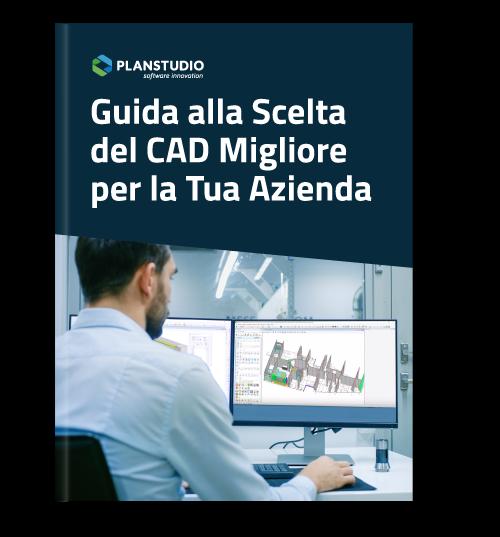 PlanStudio-preview-ebook-cad-azienda (1).png