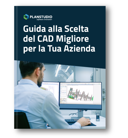 PlanStudio-preview-ebook-cad-azienda (1).png
