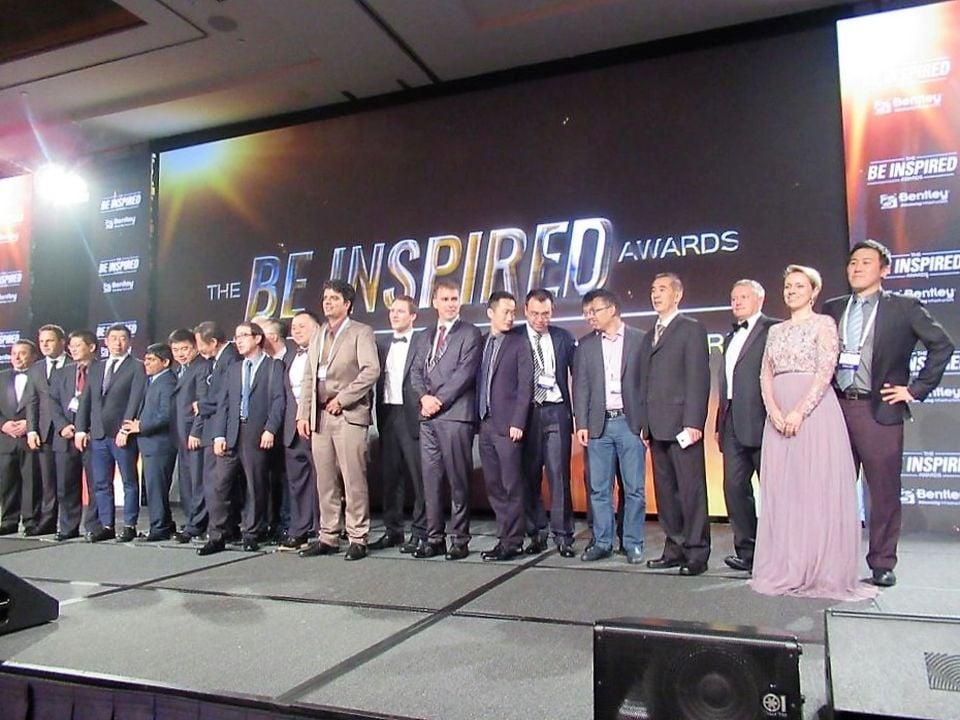 Premiati-BeInspiredAwards-Bentley-Singapore-2017