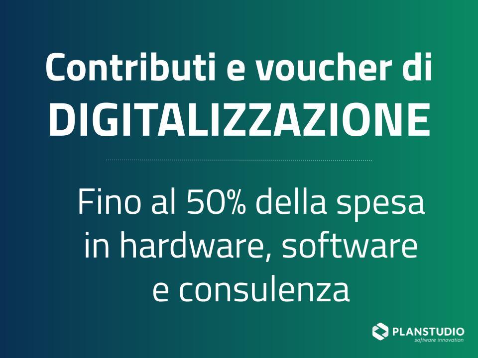 Voucher di digitalizzazione per le imprese a giugno e luglio-1