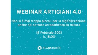 Artigiani 4.0