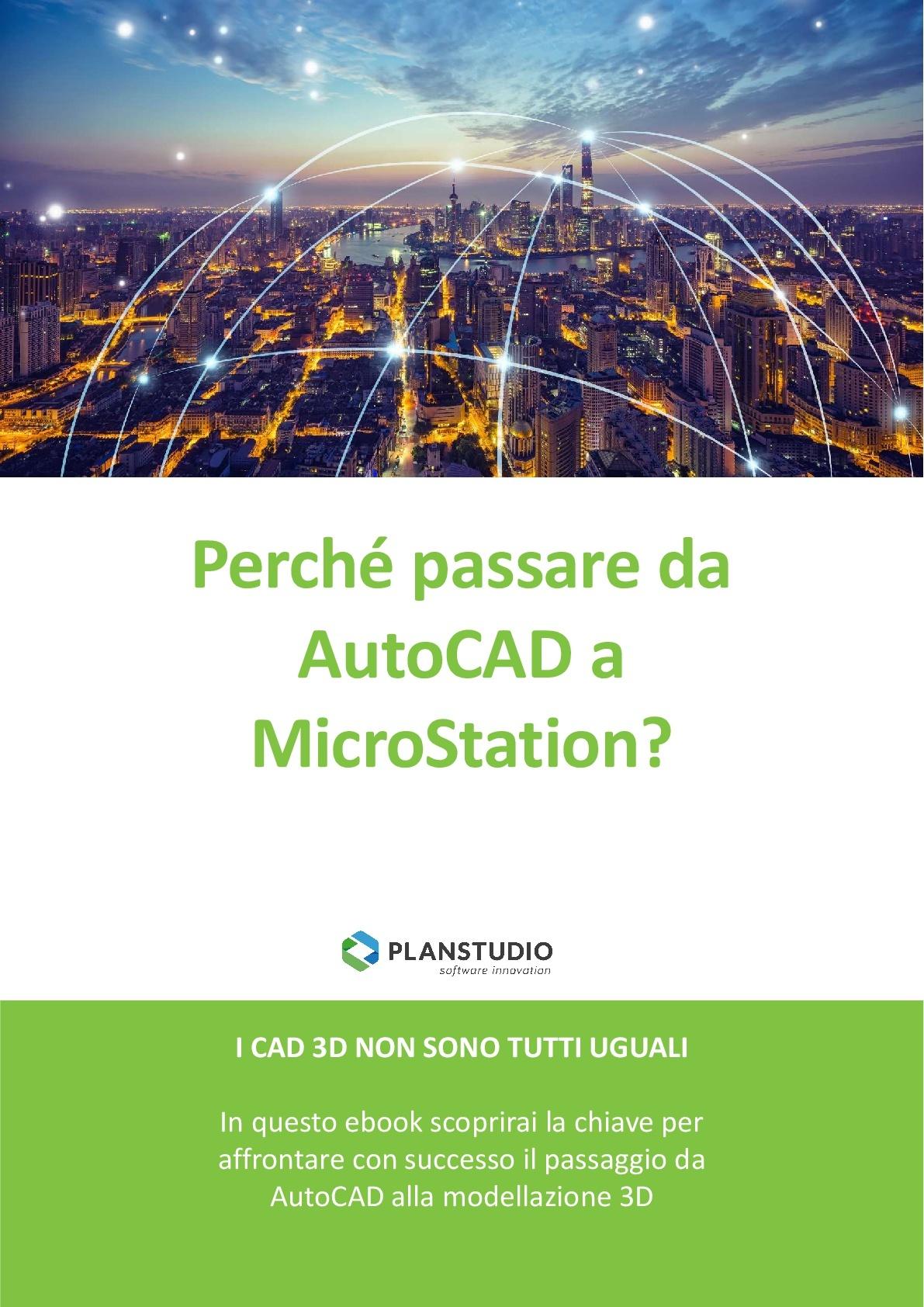 copertina - Perché passare da Autocad a MicroStation - Ebook-copy-1-001.jpg