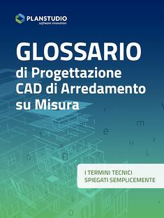 copertina_glossario_progettazione_cad_di_arredamento_su_misura