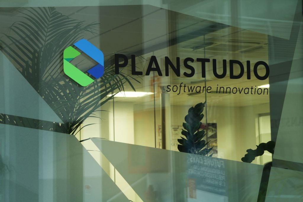 informatico_sviluppatore_ricerca_e_sviluppo_planstudio