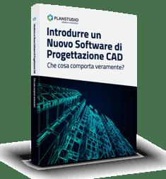introdurre-nuovo-software-progettazione-cad