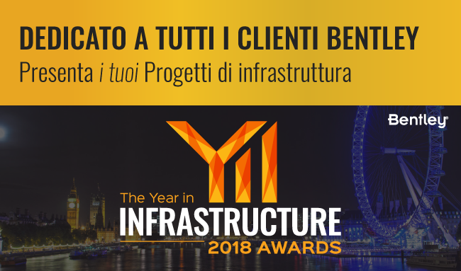 partecipa-a-The-Year-In-Infrastructure-2018