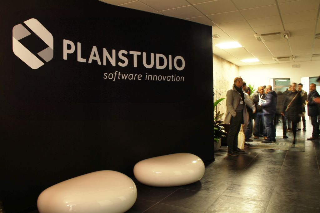 planstudio_tecnico_commerciale_wanted