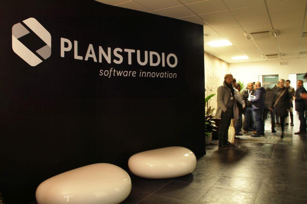 planstudio_tecnico_commerciale_wanted