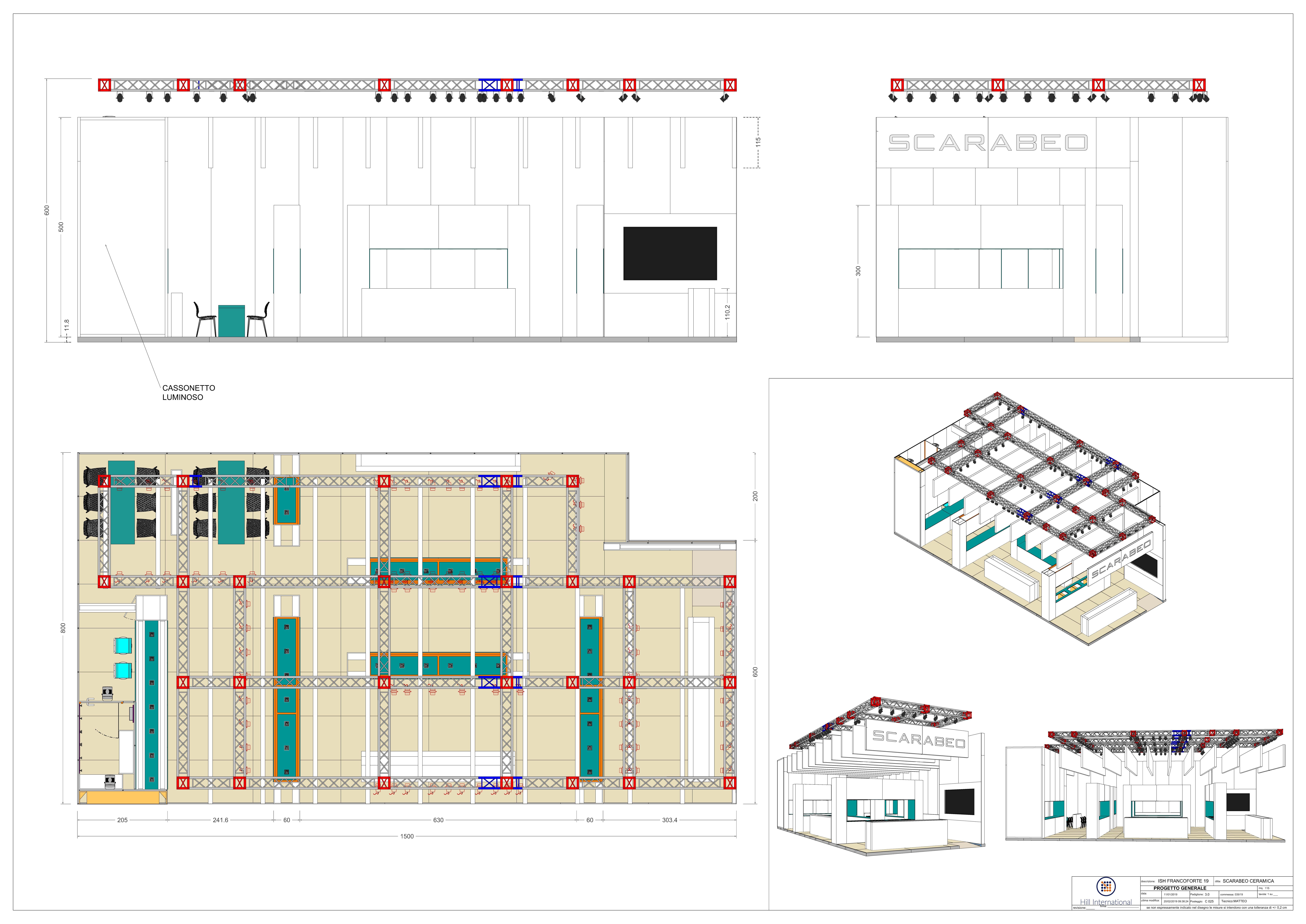 tavola progetto generale Scarabeo-1